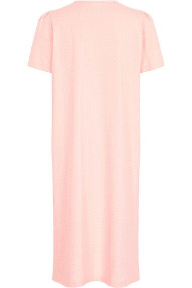 Spot Nightdress