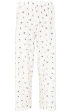 Ballerina Print Gift Wrapped Pyjama Set