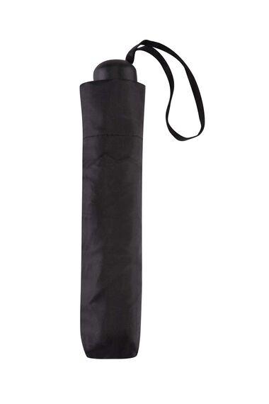 Compact Handy Umbrella