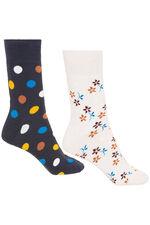 2 Pack Thermal Socks