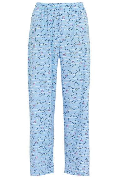 Bird Branch Pyjamas