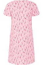 Flamingo Nightshirt