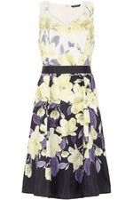 Magnolia Prom Dress