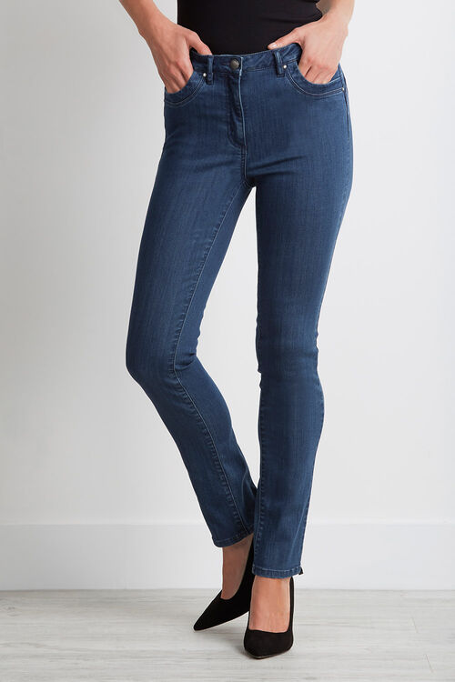 Ultimate Shape Enhancing Jeans