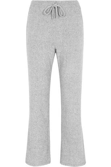 Soft Touch Jogger