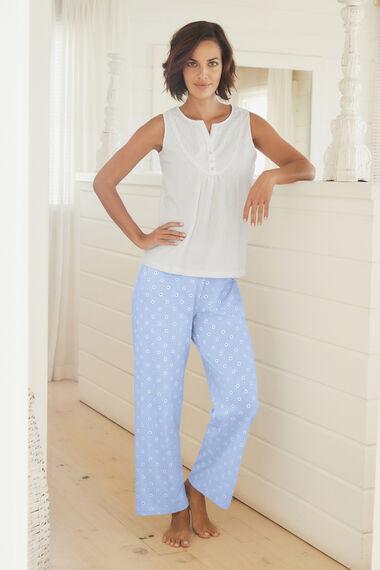 Pyjama Trouser