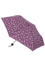 Butterfly Printed Umbrella