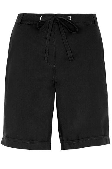Cotton Essential Shorts