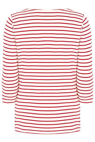 Paris Photographic T-Shirt