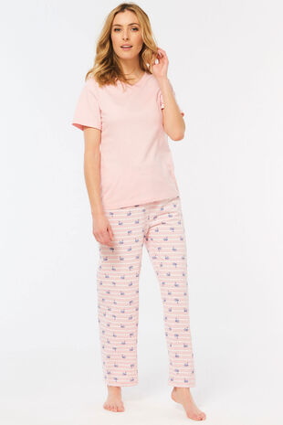 Women s Nightwear   Sleepwear  1dfe785e9