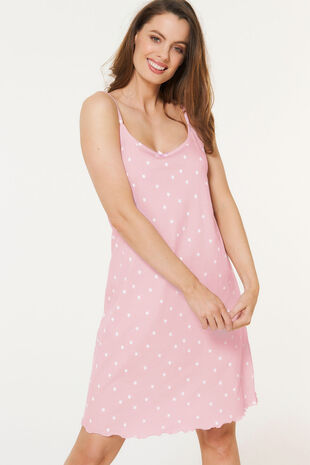 cae3ea5d19 Shop Women's Nightwear & Sleepwear | Home Delivery | Bonmarché