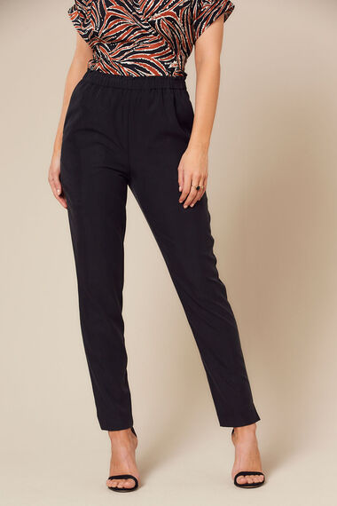 Grace By Eda Pull On Trouser