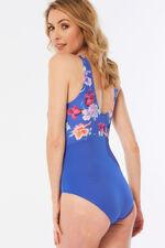 Dorina Caspian Swimsuit