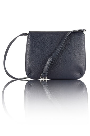 Kris-Ana Medium Cross Body Bag