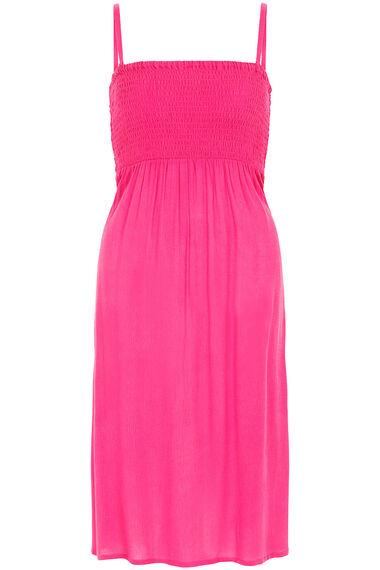Multiway Beach Dress