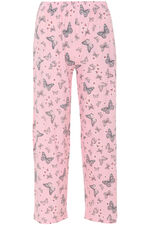 Placement Butterfly Pyjamas