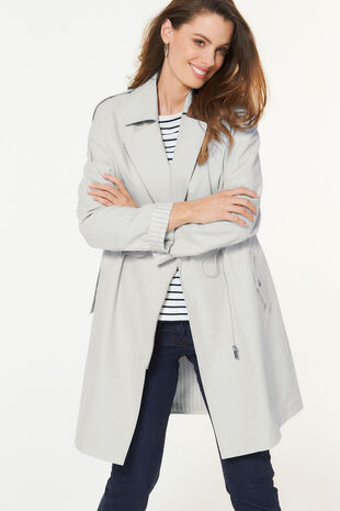 7ddab9b4d3 Women s Plus Size Coats   Jackets