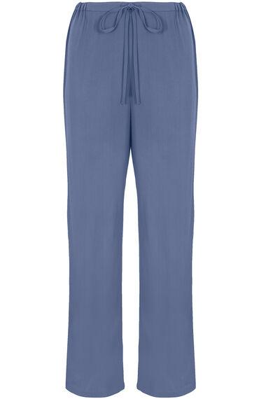 Ann Harvey Moss Crepe Trouser