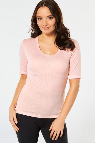 db2dbc01ca2c Ladies Thermal Underwear | Collect In-store & Home Delivery | Bonmarché