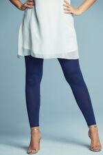 Scarlett & Jo Navy Legging