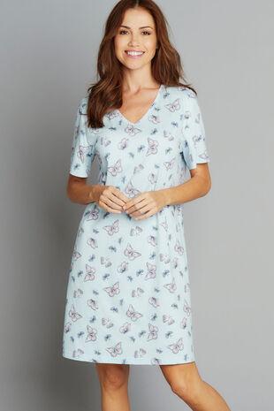 e07b30608 Shop Women's Nightwear & Sleepwear | Home Delivery | Bonmarché