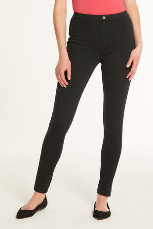 95e4a315c35806 Smart Trousers for Women Online | Home Delivery | Bonmarché