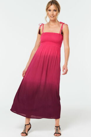 4c2058e4b8f20 Dresses   Women's Short & Long Sleeve Dresses   Bonmarché
