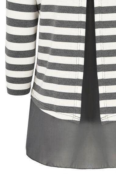 Stella Morgan Stripe T-Shirt