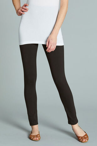 Full Length Essential Legging