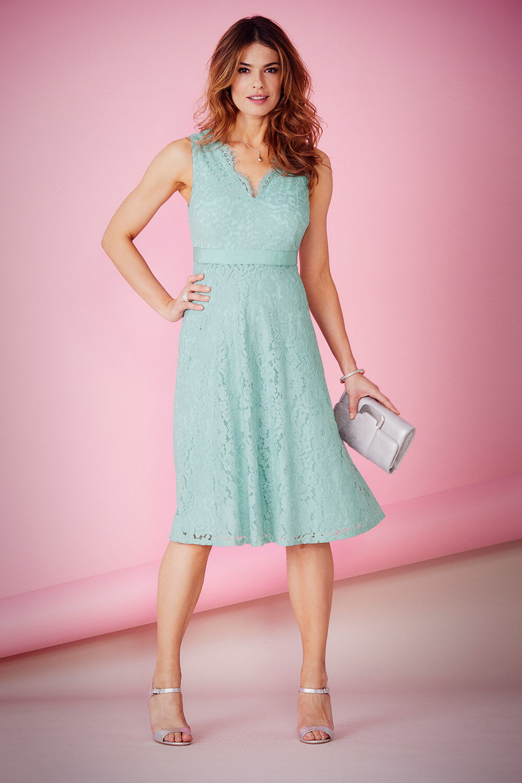Ann harvey fashion co uk collection 25
