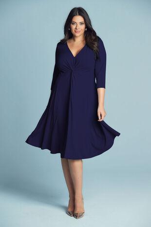 0fd98f96f831 Evening Dresses | Ladies Summer Evening Dresses | Bonmarché