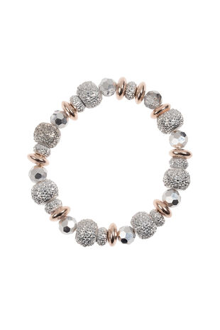 Muse Sparkle Stretch Bracelet