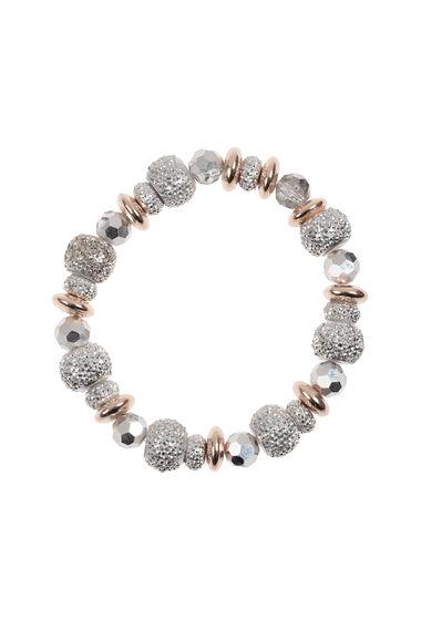 Muse Sparkle Stretch Bracelet