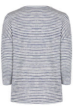 Star and Stripe Soft Touch Sweat