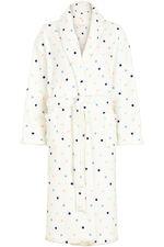 Multi Spot Robe