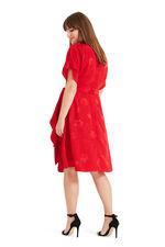 Studio 8 Orla Dress
