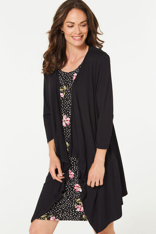 692fe01b07fe2 Dresses | Women's Short & Long Sleeve Dresses | Bonmarché
