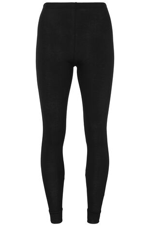 Thermal Legging