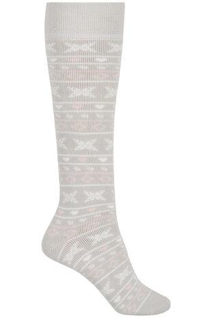 1 Pack Thermal Boot Sock