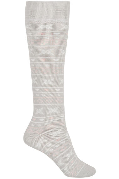 1 Pack Thermal Boot Sock