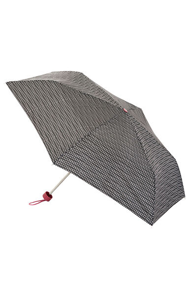 All Over Wave Spot Umbrella