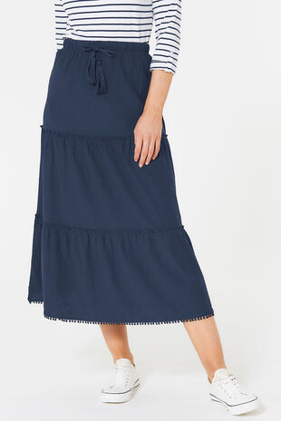 a112fc4bf Skirts | Women's Summer, Casual & Evening Skirts | Bonmarché