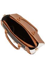 3 Tone Shoulder Bag
