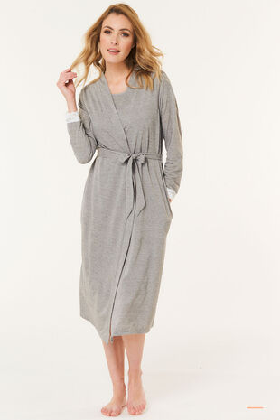 8879fbbb609 Women s Dressing Gowns