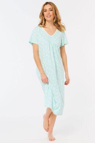 d1dcd2364d Womens Nightwear   Sleepwear