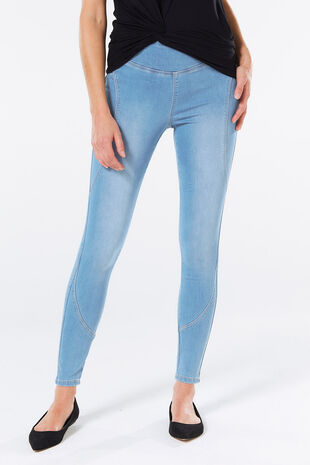 Brand Attic Kova Jegging