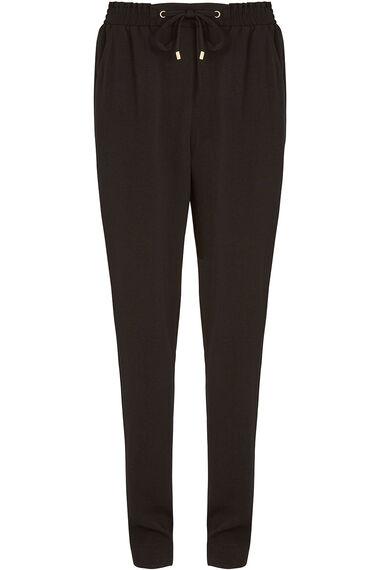 Lightweight Trouser