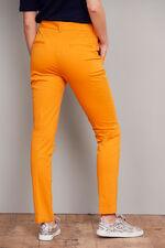 Salvari Slimline Trouser