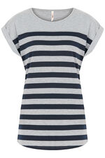 Stella Morgan Stripe T-Shirt