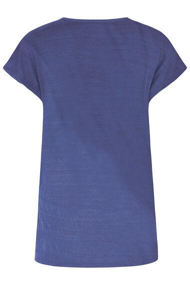Star Studded T-Shirt